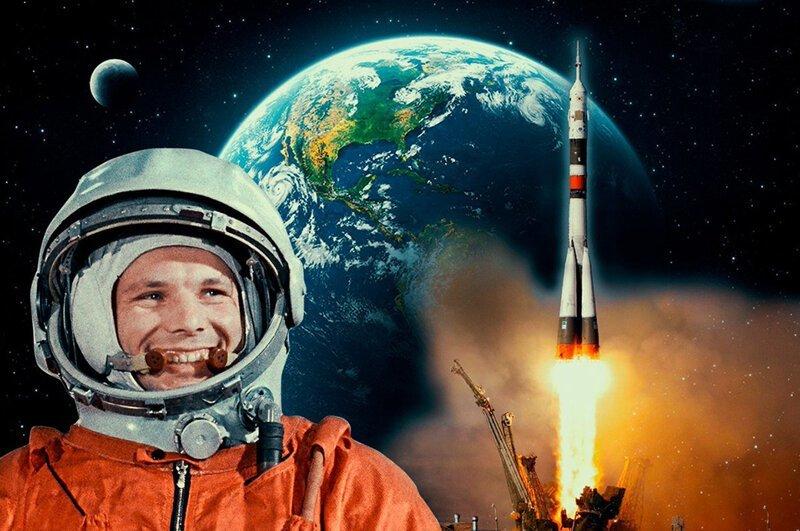 идеи фото человек выходит из ракеты оформление творческого
