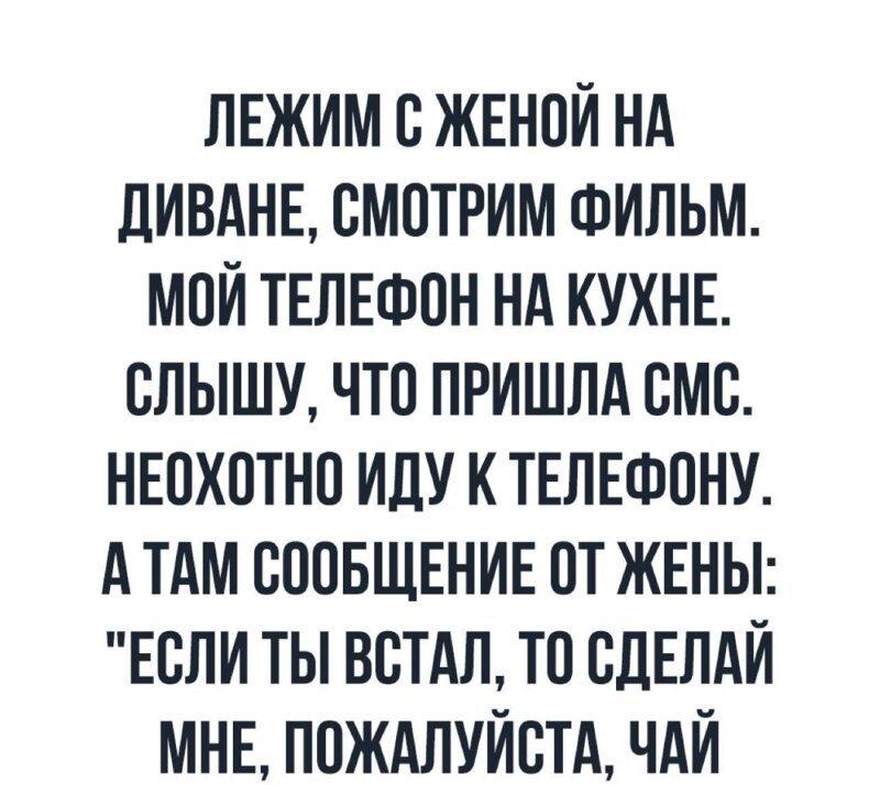 Кинкейд, текст с картинками смешные