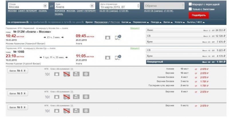 На понедельник намечен первый рейс нового плацкартного вагона ynews, вагон, железная дорога, инновации, интерьер, поезд, рельсы, ржд