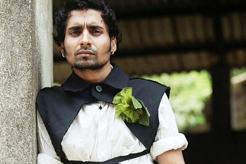 Актёр Адвайт Чандан, который сыграет Фореста Гампа индийские фильмы, индия, интересное, кино, пересняли, форест гамп, фото