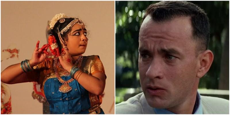 """В Индии снимут нового """"Фореста Гампа"""" на хинди индийские фильмы, индия, интересное, кино, пересняли, форест гамп, фото"""