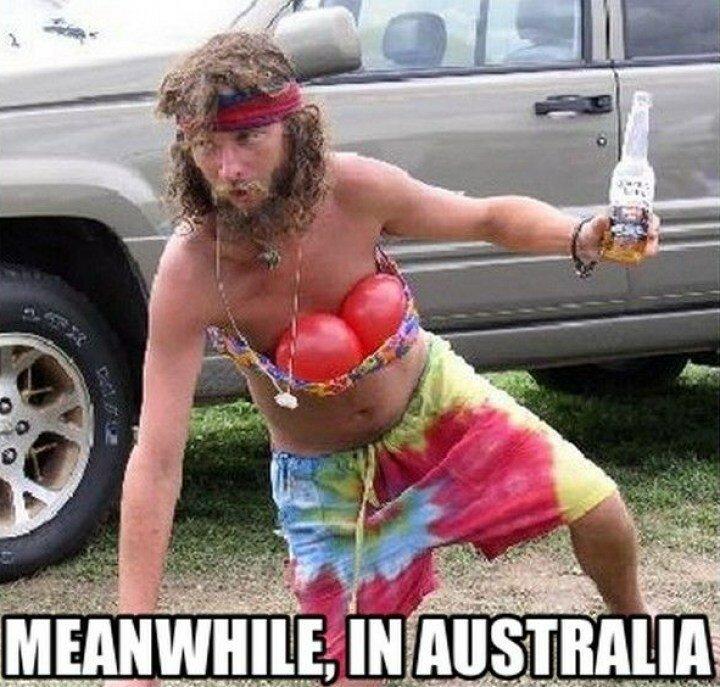 Смешные картинки мужиков пьяных