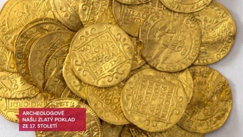 золотые монеты кубань кредит