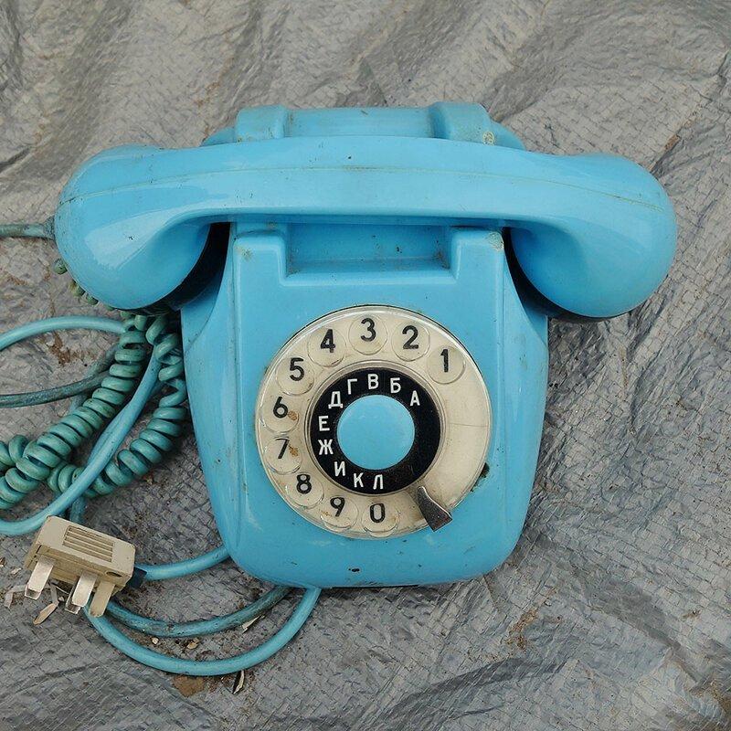 дисковый телефон фото эквадора начнем его