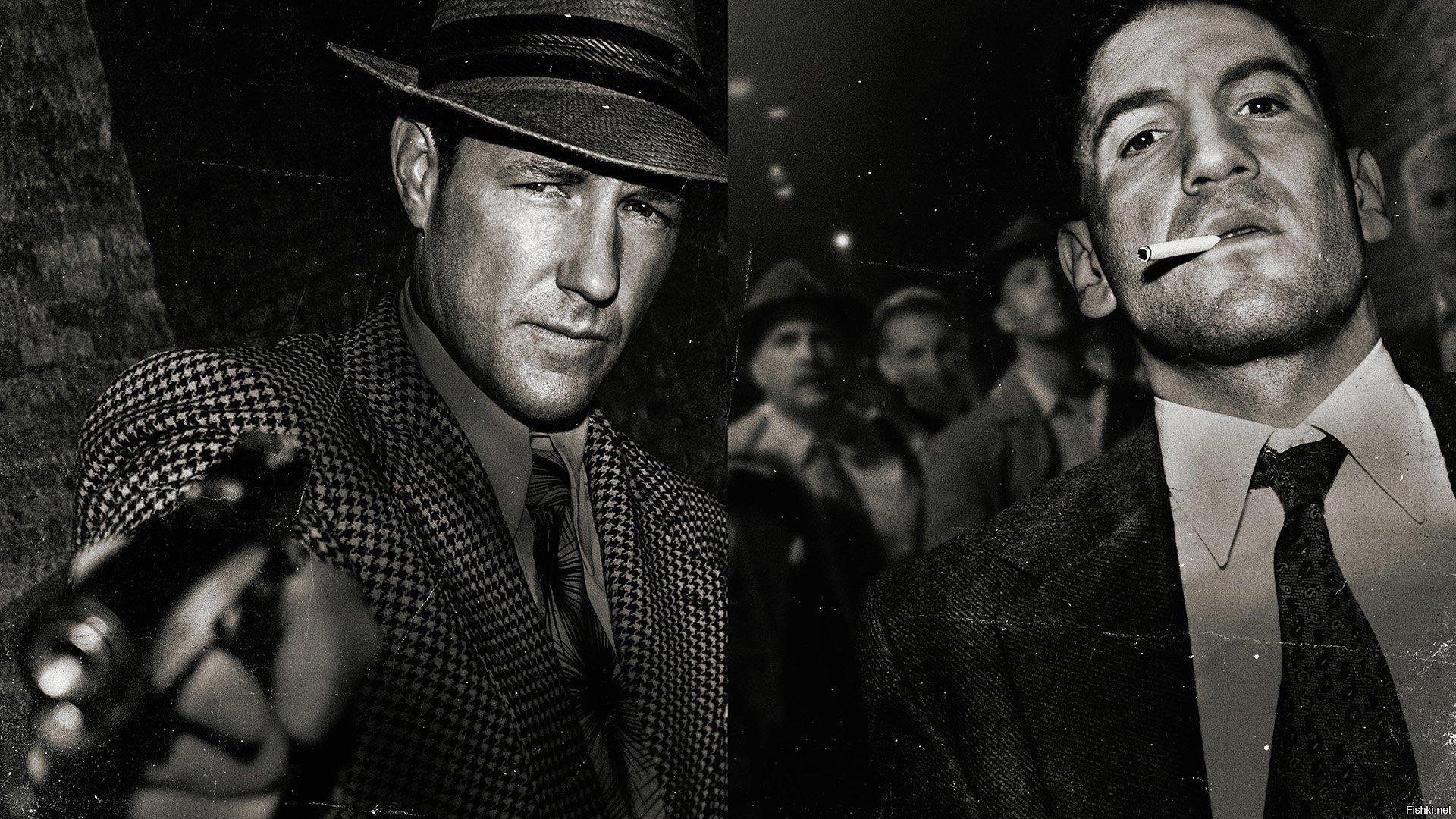 породы гангстеры из италии фото найти такое средство