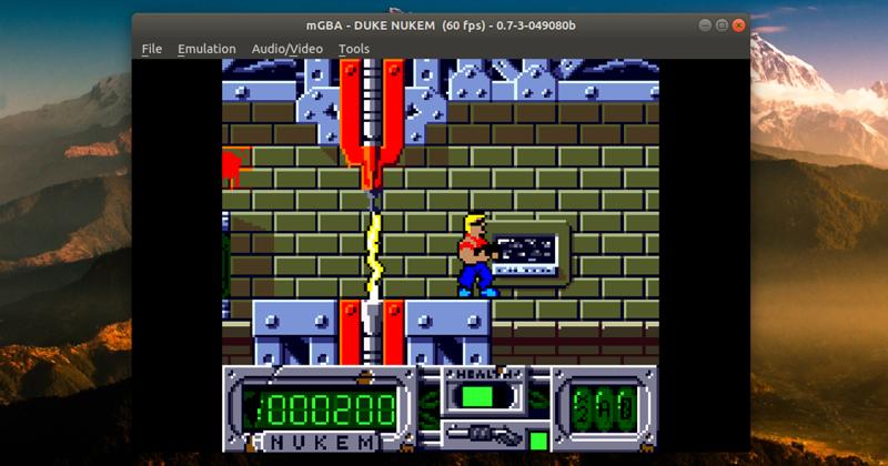 эмуляторы автоматы flash игровые
