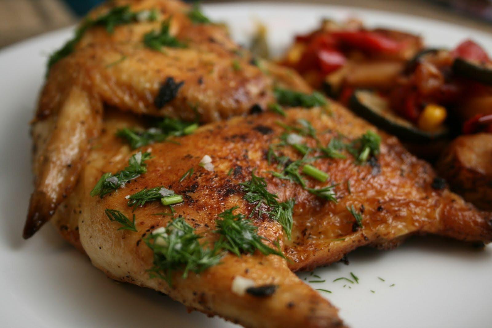 курица по аджарски рецепт с фото пошагово учебнике отражены