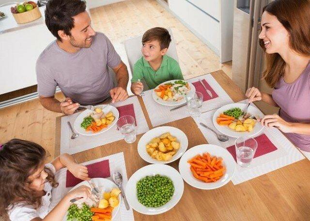 Они предпочитают обедать дома в мире, жизнь, закон, люди, обычай, порядок, факты, швейцария
