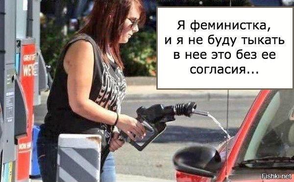 7d9c26a5710cb4188dd29d3a938e3603.jpg