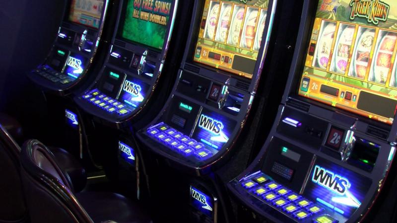 Iх век казино порно русские играют в карты на желания