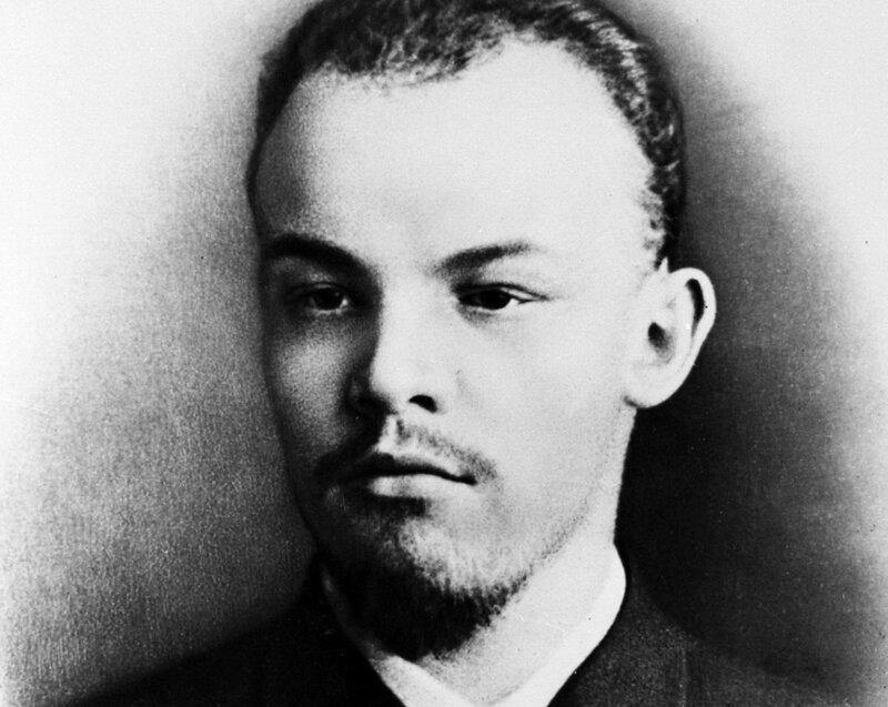Ленин родился 22 апреля 1870 г Владимир Ильич, Ульянов Владимир, вождь, день рождения Ленина, ленин, революция