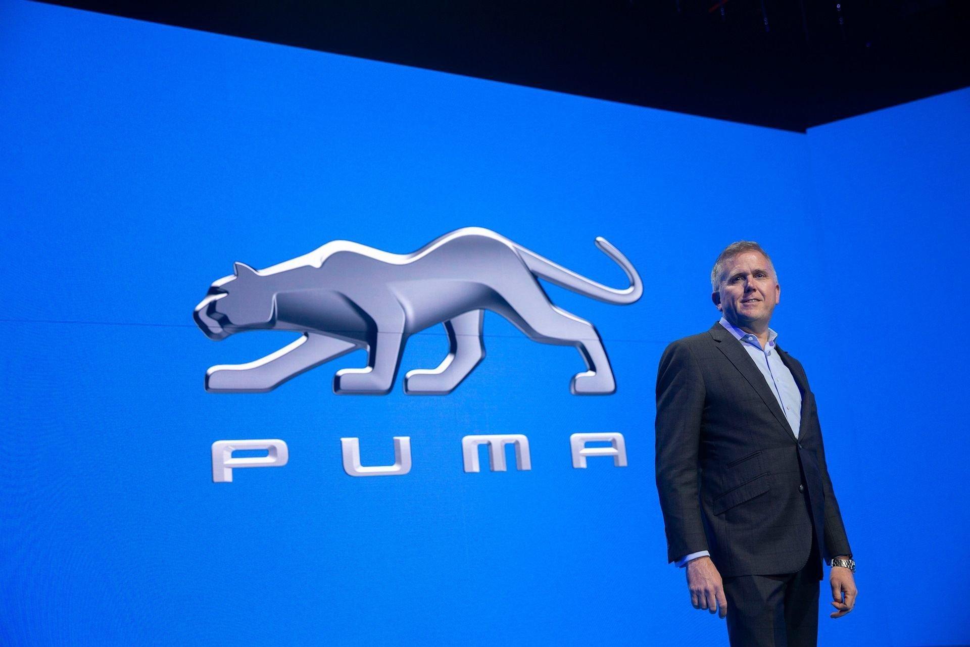 От купе к кроссоверу: возрождение Puma вслед за Eclipse