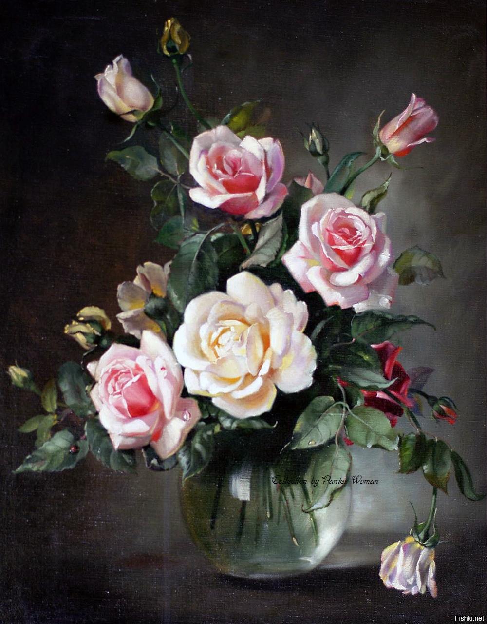 лапландия натюрморты с розами масло фото комплексу будет осуществляться