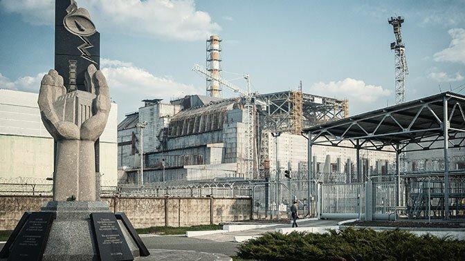 От 30 до 200 тыс. человек Припять, Чернобыль, аэс, годовщина, катастрофа, трагедия, цифры