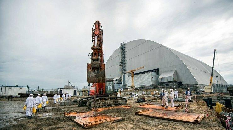 100 лет Припять, Чернобыль, аэс, годовщина, катастрофа, трагедия, цифры