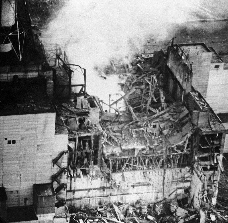 31 человек Припять, Чернобыль, аэс, годовщина, катастрофа, трагедия, цифры