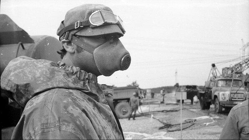 600 тыс. человек Припять, Чернобыль, аэс, годовщина, катастрофа, трагедия, цифры