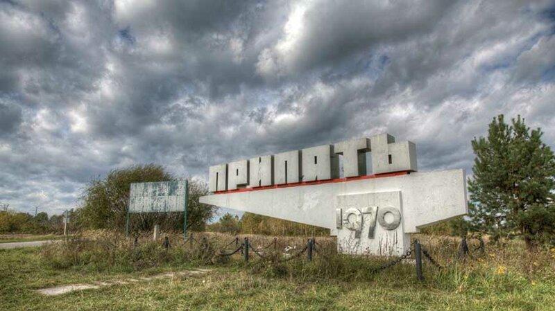 3 часа Припять, Чернобыль, аэс, годовщина, катастрофа, трагедия, цифры