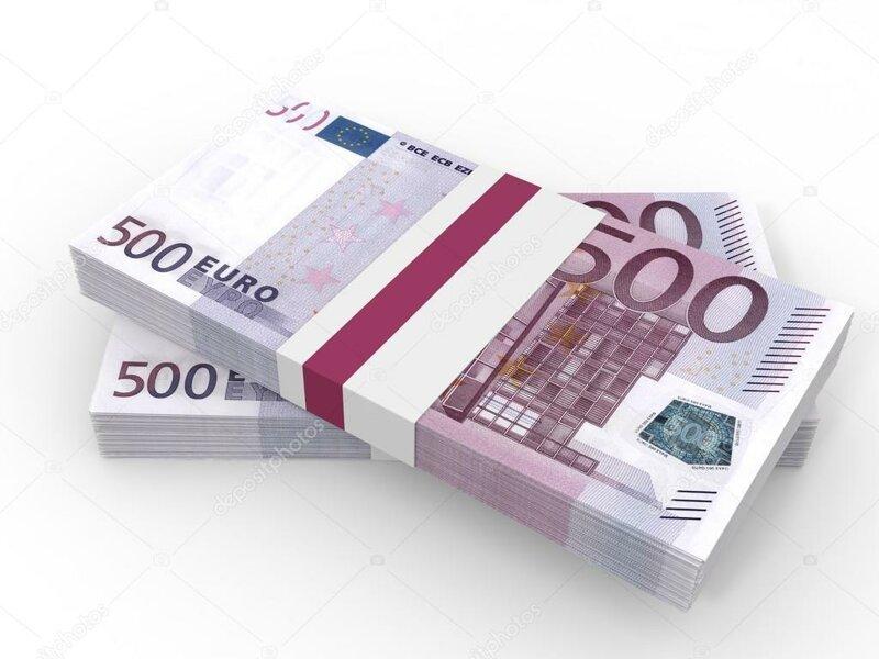 можете картинки пачки денежных купюр с двух сторон того, пускает