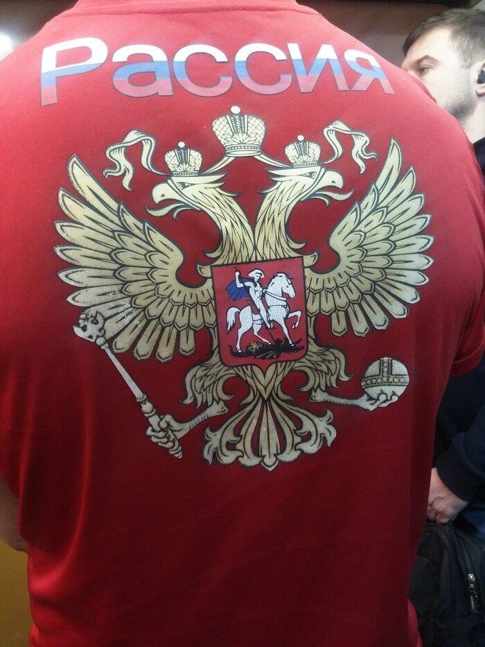 Росія найперше роздасть паспорти в ОРДЛО терористам, - Тука - Цензор.НЕТ 3997