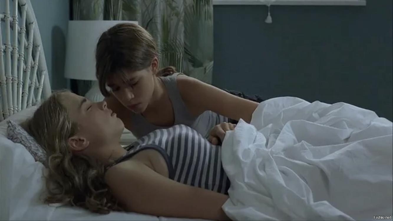 молодое эротическое кино - 11