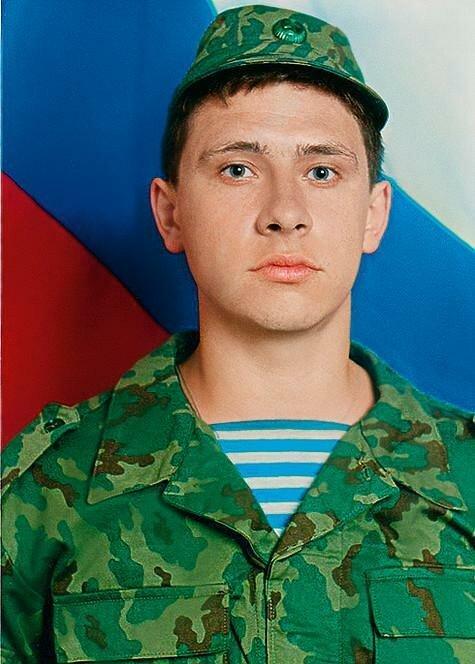 13. Тимур Батрутдинов, комик армия, будущее, дембель, звезды, знаменитости россии, служба