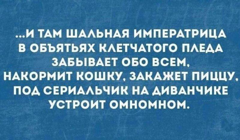 Яндекса, шальная императрица картинки смешные