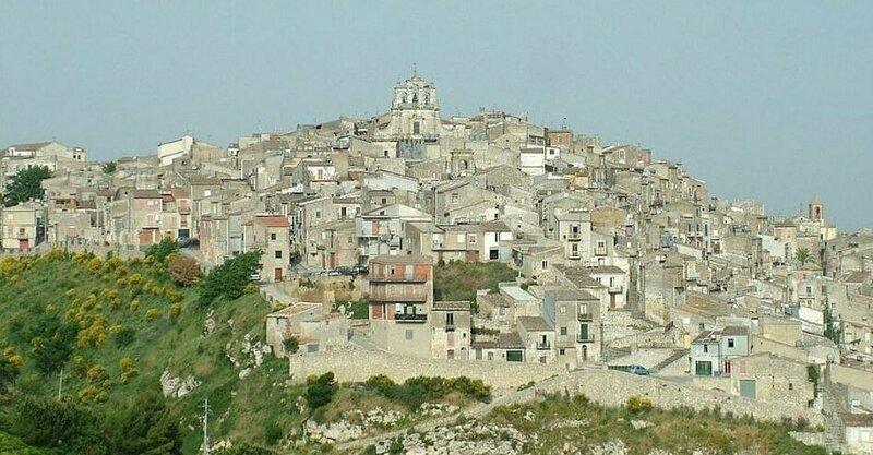 Дом за 1 евро в дубае купить дом/ квартиру за границей за 100000 долларов