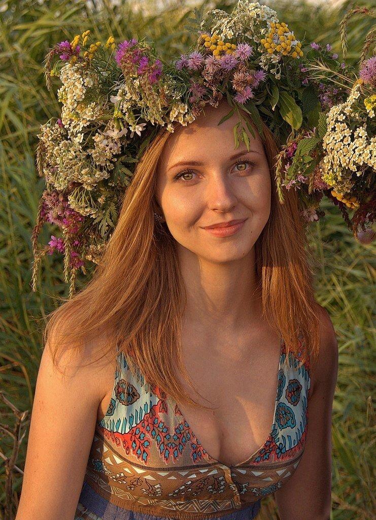 такая замечательная ххх фотографии русских красавиц качественная порнушка