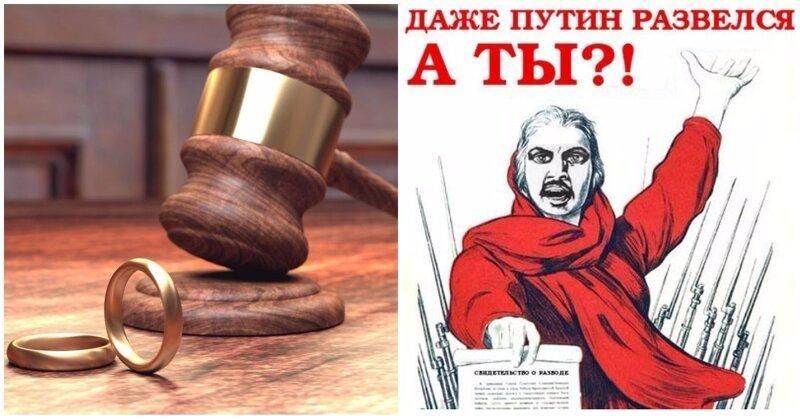 По слухам, причиной развода Сергея Шнурова стали измены его жены