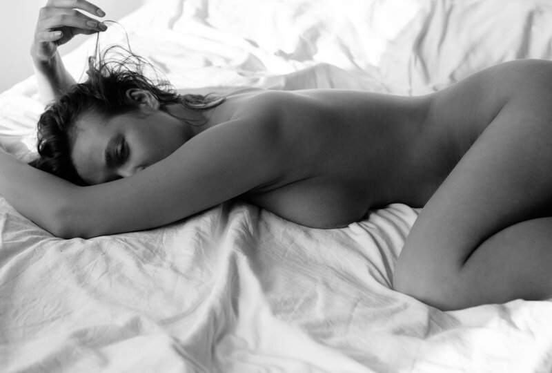 Госслужащая из Тюмени полностью разделась для журнала Playboy playboy, Тюмень, госслужба, девушка месяца, конкурс