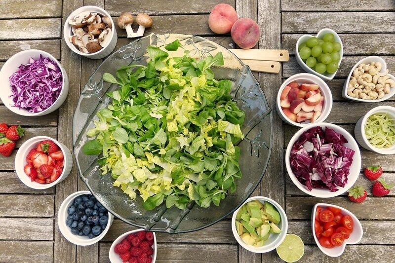 Почему слоятся и ломаются ногти? витамины, здоровые, маникюр, минералы, нагрузки, ногти, почемучка