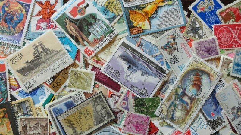 Коллекционер почтовых открыток называется, открытки весной