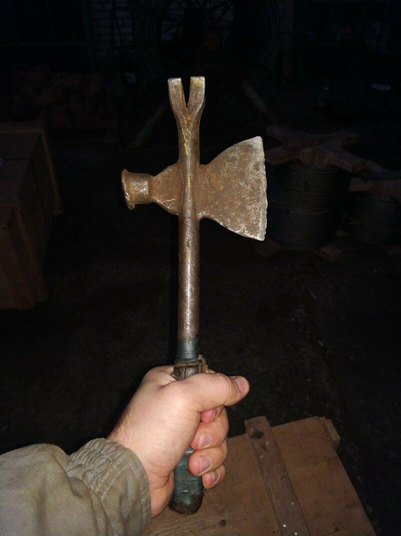 6. инструменты, китай, ключ, молоток, отвертка, размер, сделал сам, юмор