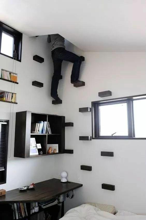 12. дизайн, интерьер, квартиры, мебель, ремонт, фото