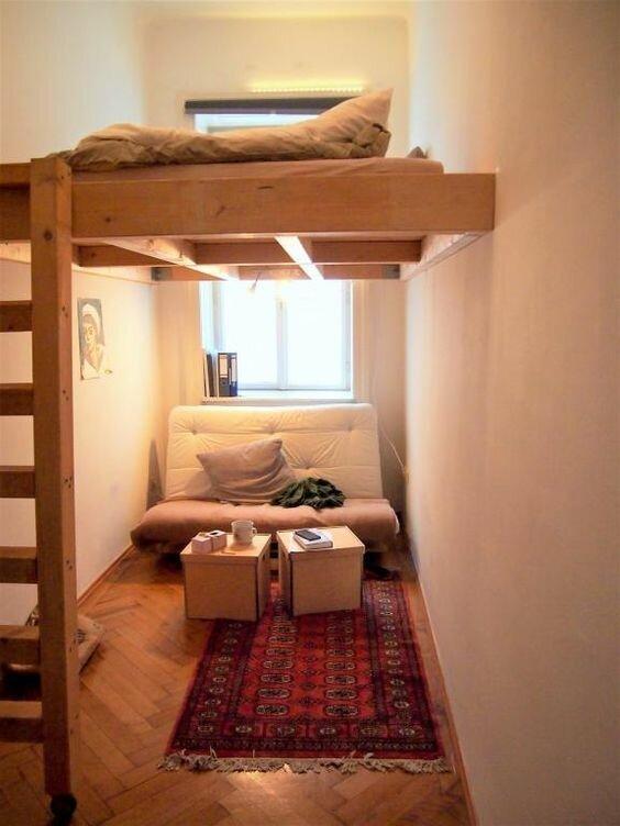 8. дизайн, интерьер, квартиры, мебель, ремонт, фото