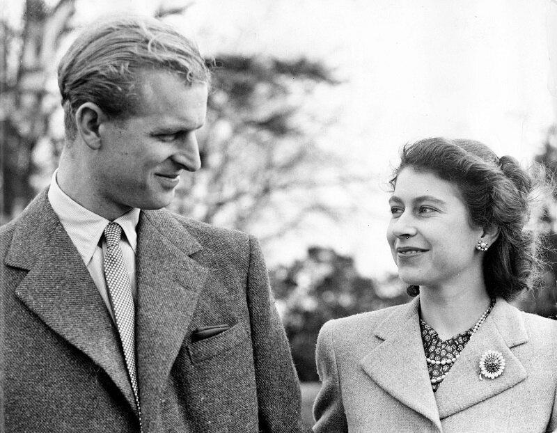 Королева и не король: почему супруг королевы Великобритании Елизаветы II только принц? консорт, королева, король, монарх, почемучка, принц, титул, трон