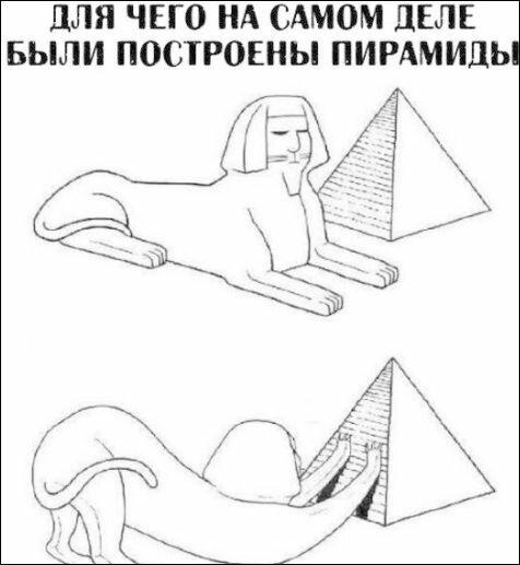 cartoon-23032019-007.jpg