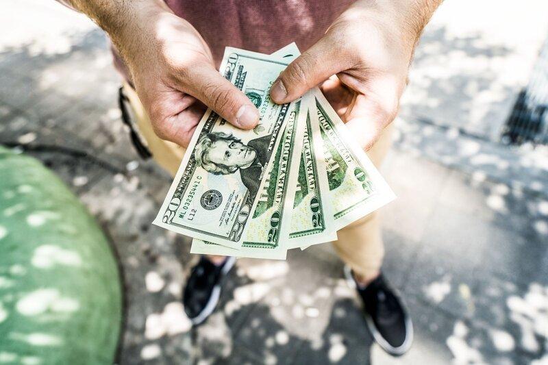 взять кредит в сбербанке юридическому лицу