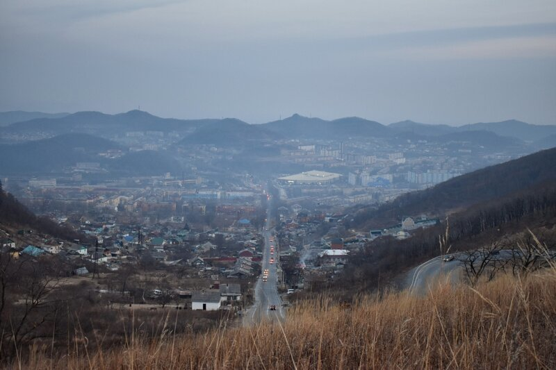 Эта удивительная российская провинция город, пейзажи, провинция, россия, село, улица, фото, эстетика