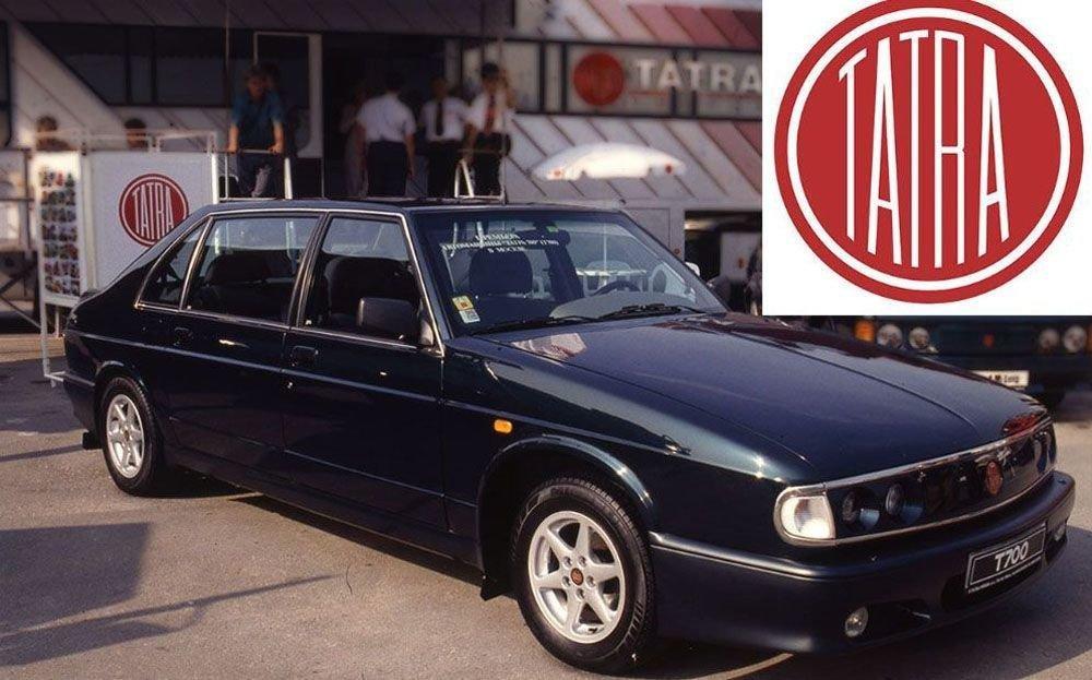 Автомобильные бренды, которые исчезли совсем недавно