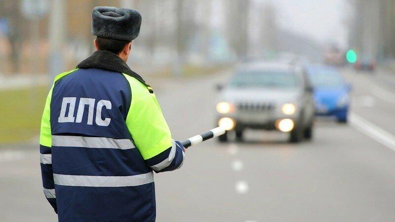 За грязные номера водителей будут лишать прав ynews, автомобиль, верховный суд, лишение прав, наказание, нечитаемые номера