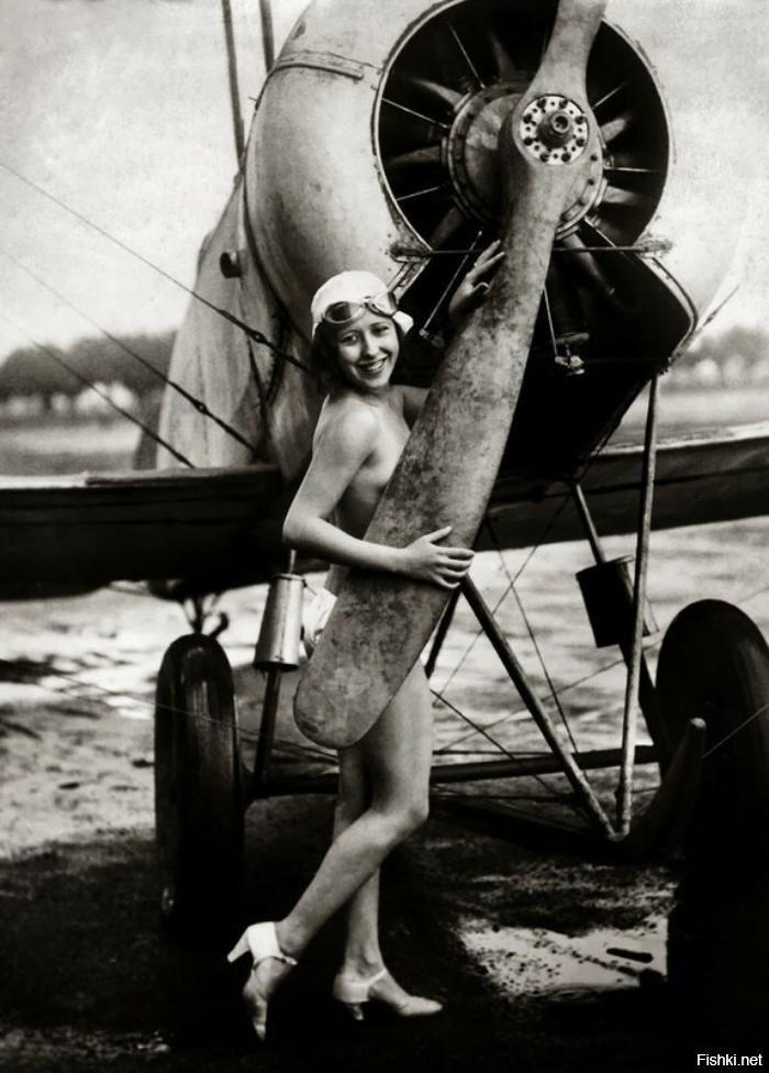 Hot girl broken historical photo, desi skini teen nude