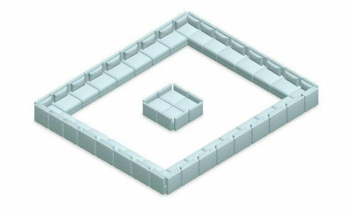 IKEA вдохновила покупателей на творчество, предложив им создать онлайн-проект идеального дивана