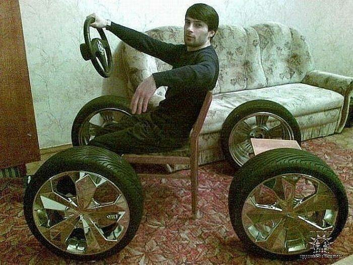 Букет картинки, дагестанские картинки приколов