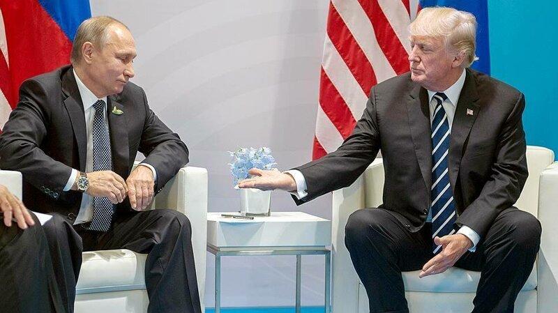 Почему США не любят Россию? америка, конкуренция, культура, независимость, политика, почемучка, россия, сша