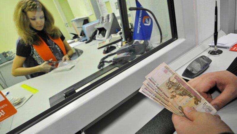 Кассирша обменного пункта сбежала с 41 миллионом рублей от PokemonKa за 03 июля 2019 13:55 ynews, деньги, интересное, кассирша, кража, убежала, фото