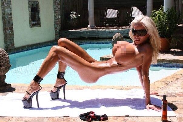 Ashley lawrence bikini videos gratuite tiny