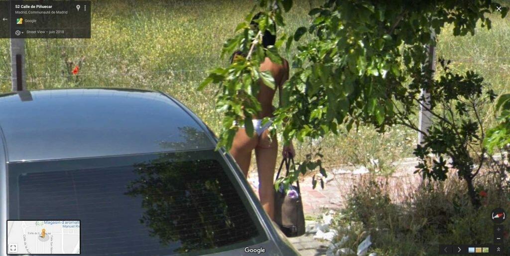 google-street-view-voyeur-indian-naked-ammayi