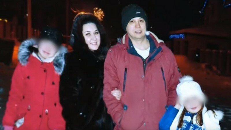 В эфире передачи Марат Хайруллин хочет сделать громкое заявление. ynews, Луиза Хайруллина, Малахова, интересное, муж, федеральный канал, фото